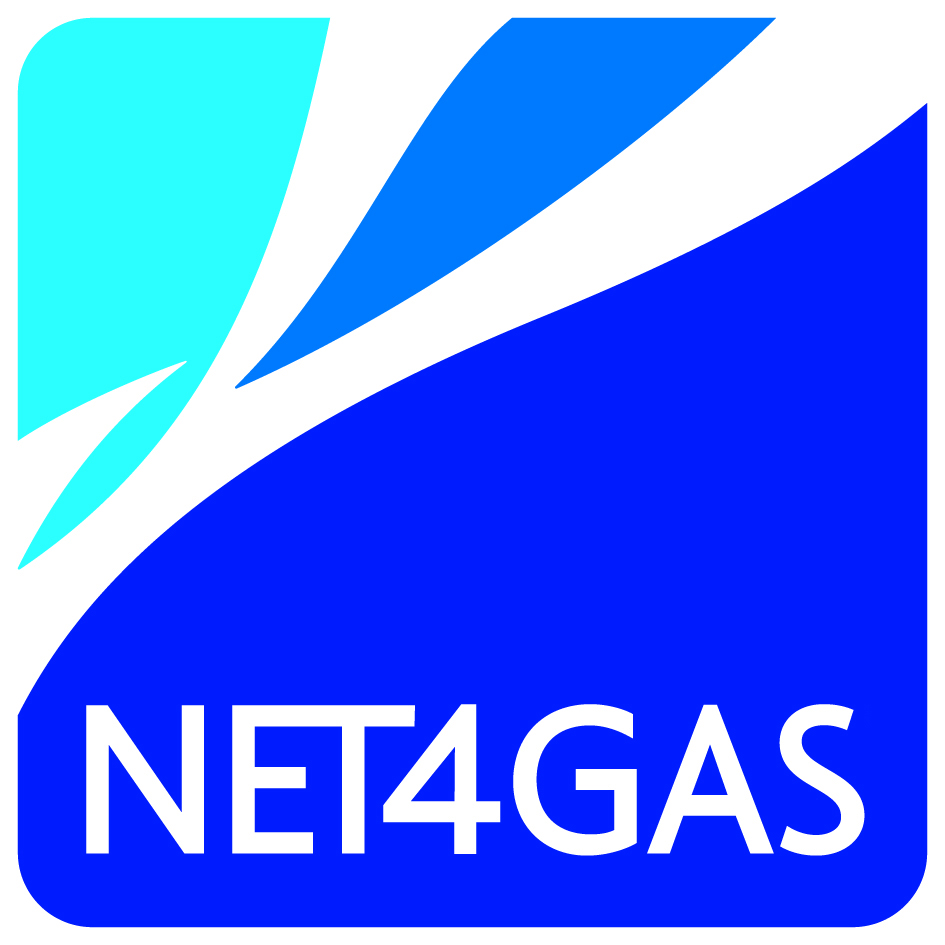 Net for Gas