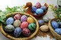 Velikonoční trhová slavnost