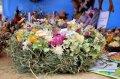 Jesenické velikonoční trhy