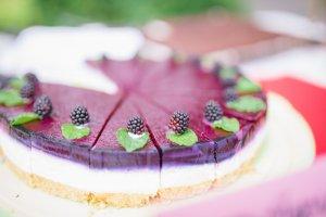 Letní Restaurant Day nabídl skvělé dobroty