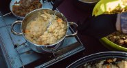 Zimní Restaurant Day v Jeseníku posedmé!