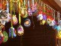 Velikonoční slavnost