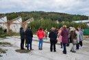 Den architektury opět v Jeseníku